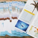 Learn How to Design an Effective Business Brochure