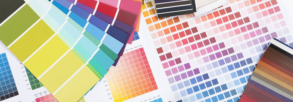 Before you choose your favorite color for designing your business cards, postcards, brochures or other printed marketing materials, think about the emotion that color evokes. Is that the emotion you want prospective clients to associate with your brand?