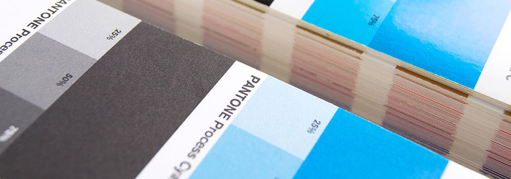 Selecting the appropriate stock for your print materials can be overwhelming if you're not familiar with the paper stock. We have describe the difference between uncoated and coated paper