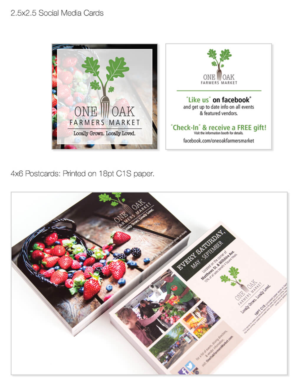 We can help you bring your idea to life with our design services.