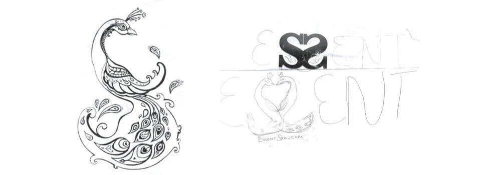 Graphic Design Service by Primoprint
