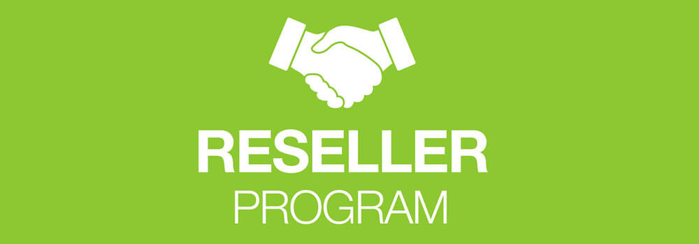 Are you a printer, designer, print broker or reseller? If so, our reseller program was designed just for you! Our program helps you offer your customers a quality, consistent product at a price that's right. Exclusive pricing for our partners.