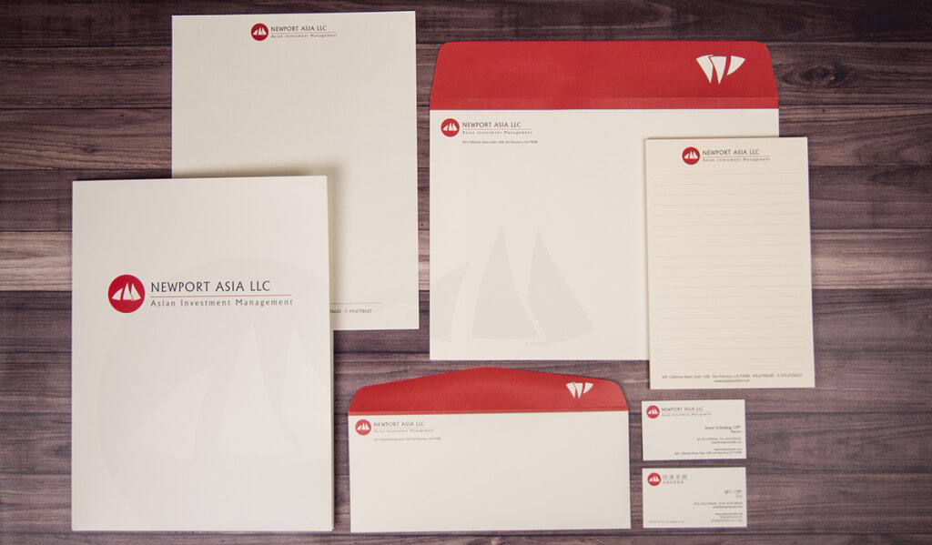 Primoprint: Printing custom designed marketing material. Business Cards, Letterhead, Envelopes, Presentation Folders, Notepads and More!