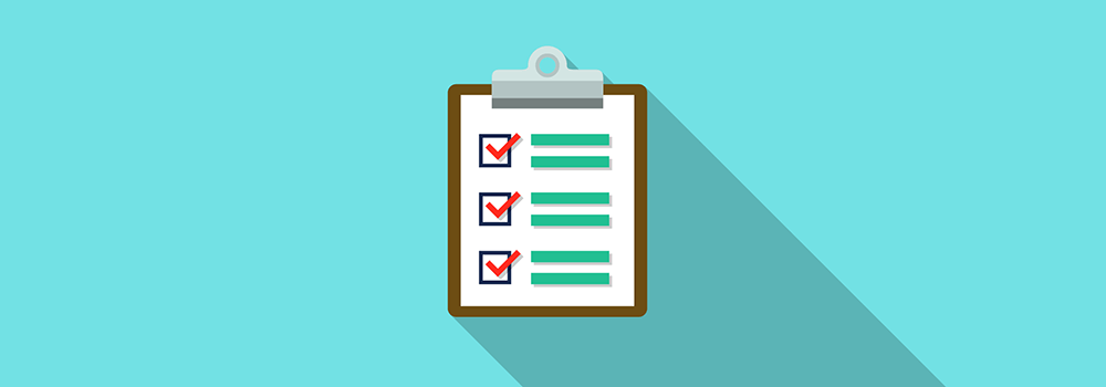 The Ultimate Small Business EDDM® Marketing Checklist