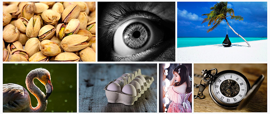 We list 28 sites offering premium high quality free stock images.