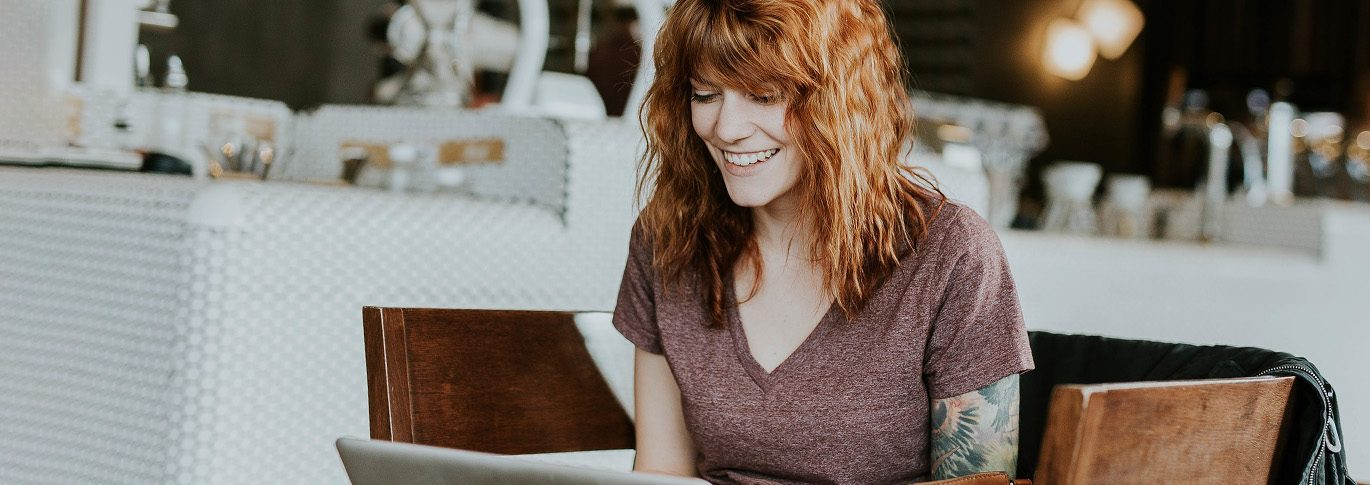 We've listed the top 10 blogs of 2019.