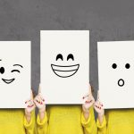 Customers want to feel an emotional response, and it's your job to trigger their emotions.