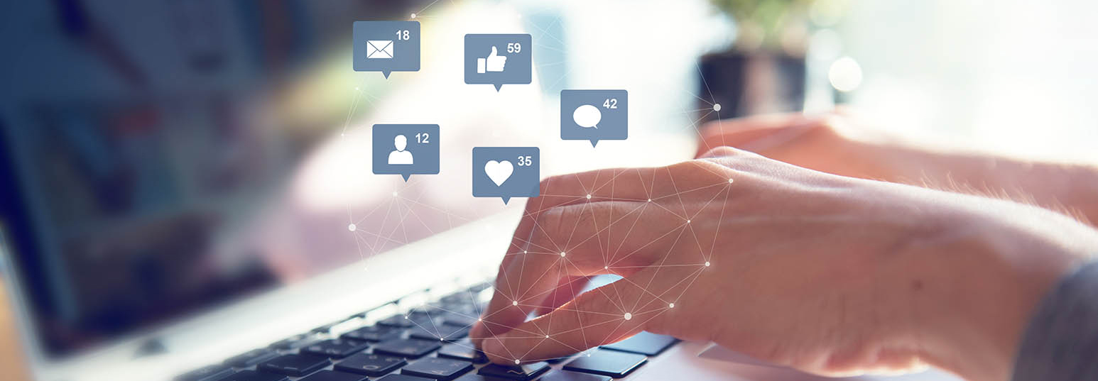Including Social Media Strategies is often a go-to for businesses working with small budgets. Business can use Facebook, Twitter, Instagram and more.