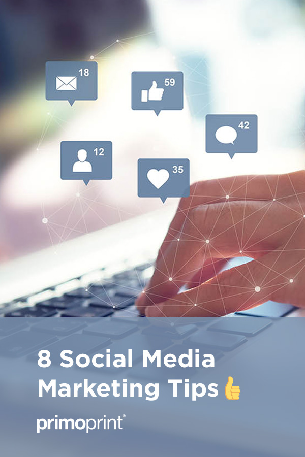 It's vital for your business to commit to social media. These tips will help you take your social media marketing game to the next level.