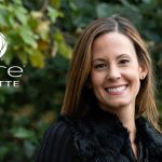 We had the opportunity to sit down with Amy Jacobs, Executive Director of SHARE Charlotte to get to know more about her journey and the SHARE Charlotte organization.