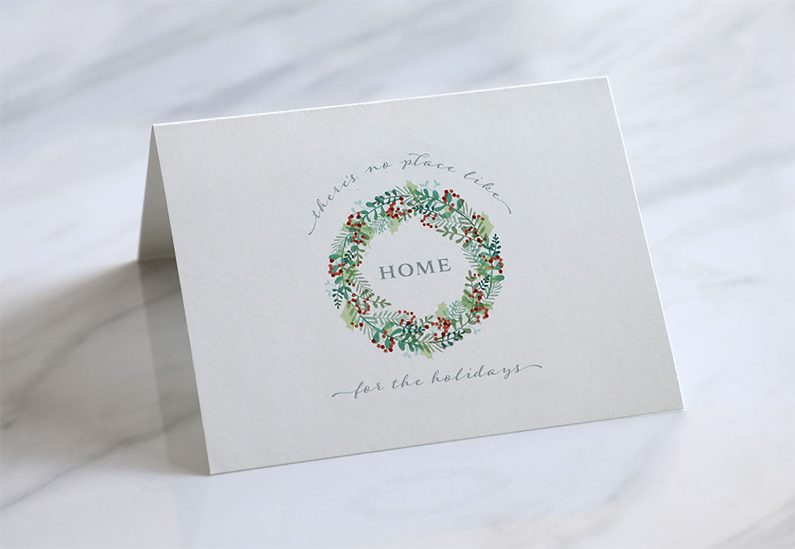 New Natural Greeting Cards. An excellent choice if you would like to include a handwritten note in your cards and or if you're looking for an eco-friendly option.