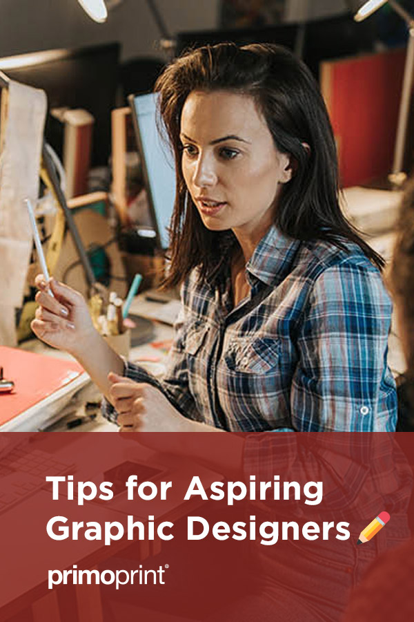 We asked our designers to provide some helpful tips and advice.
