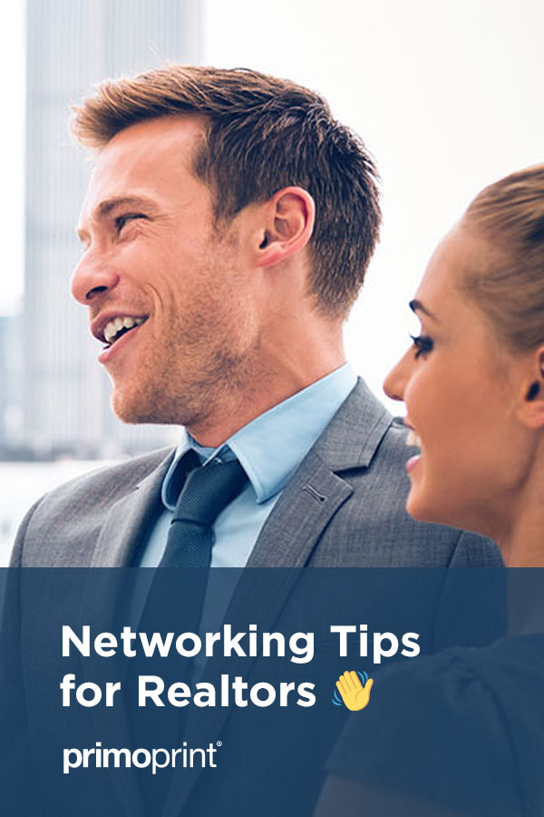 The following are essential networking and lead generation tips for realtors who are starting out.
