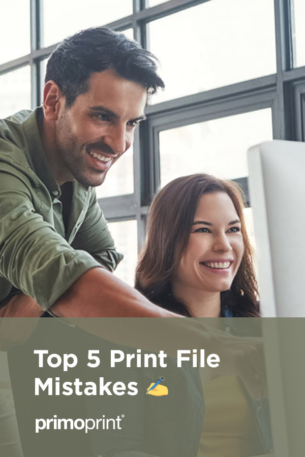 We'll go over each print file mistake, explain the importance of it, and show you how to avoid this mistake.