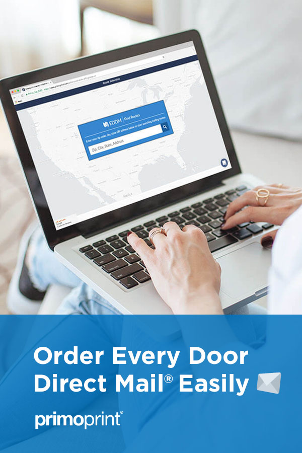 We are proud to offer hassle-free ordering, high-quality printing, top-notch US-based customer support, everyday low pricing, and a variety of tools for success.