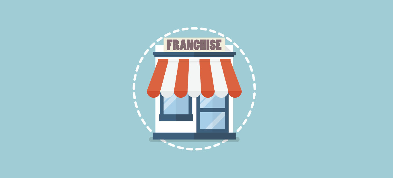 How to Start a Franchise: Everything You Need to Know