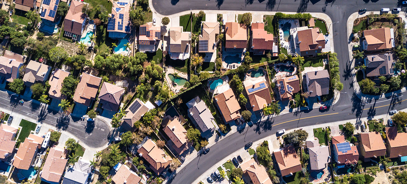 How to Incorporate EDDM® Postcards into Your Real Estate Marketing