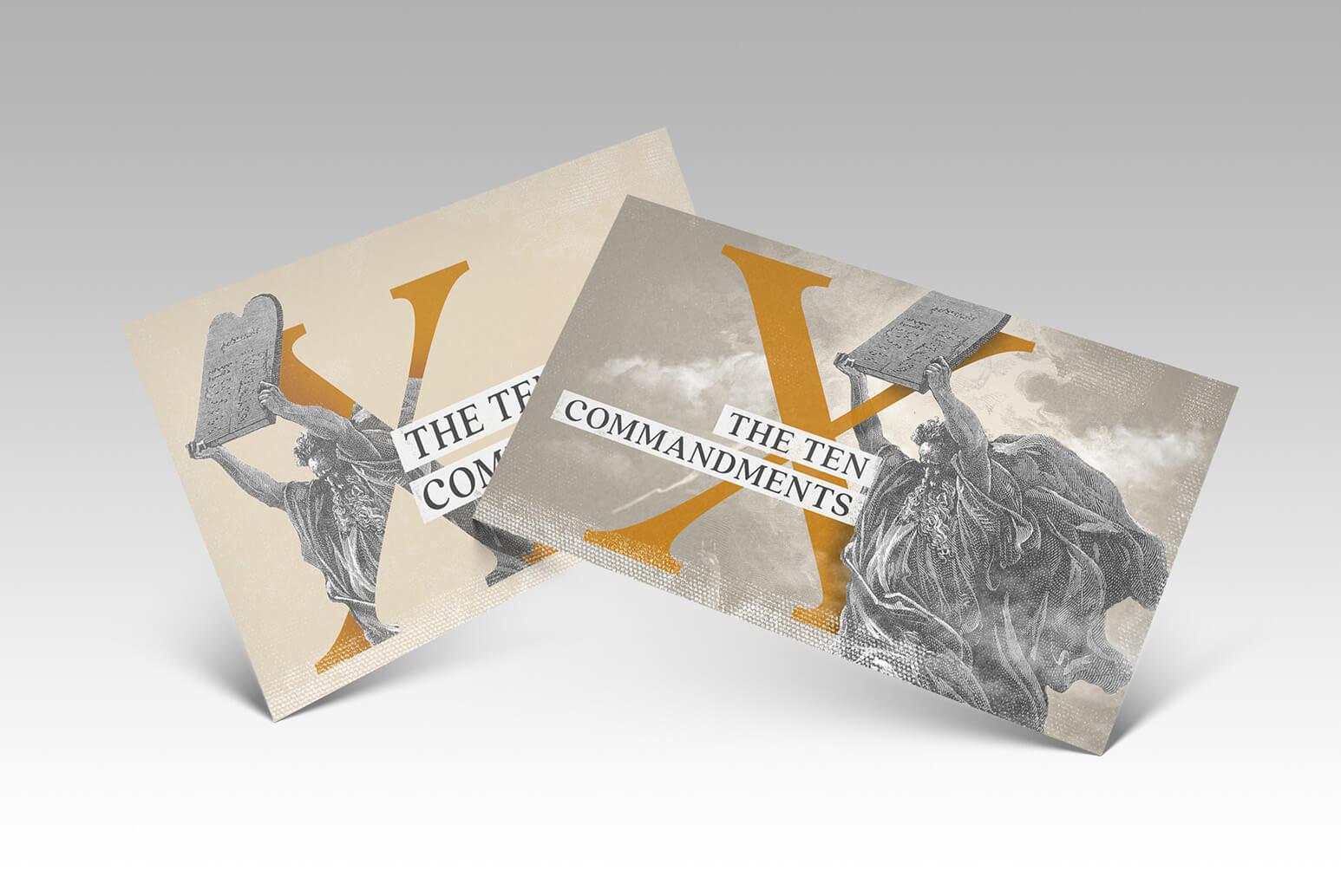 Custom print design by Stephen Houk Designs