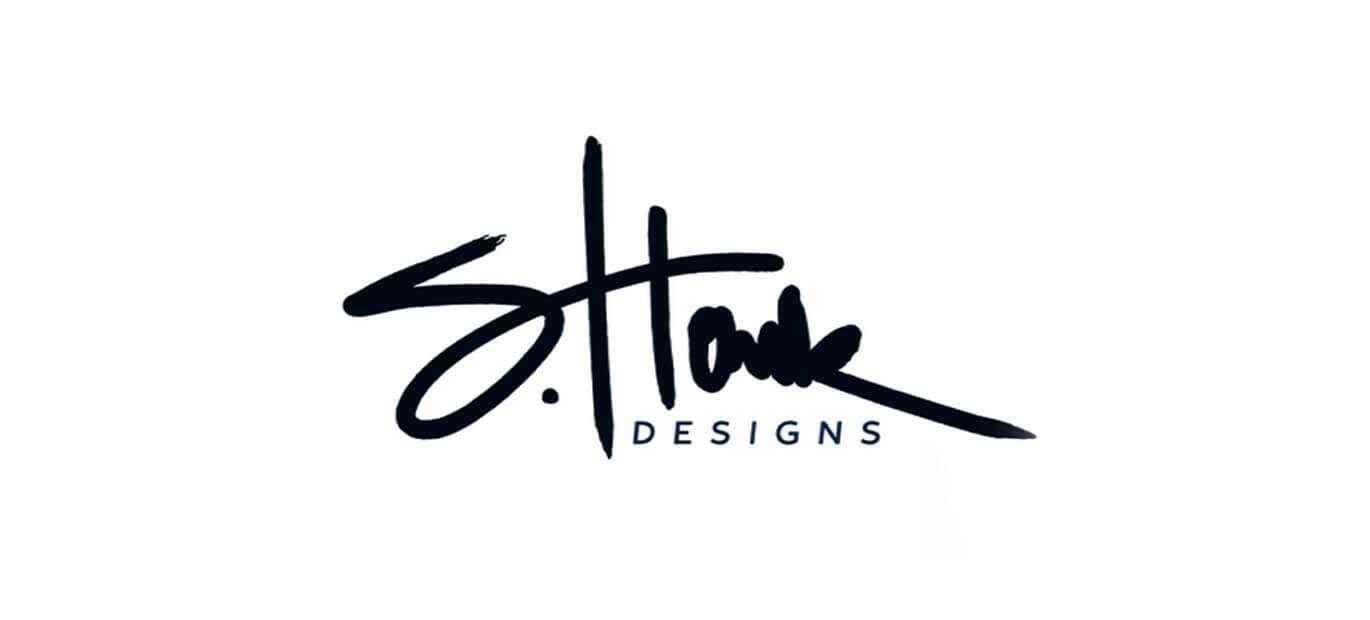 Client Feature: Stephen Houk Designs