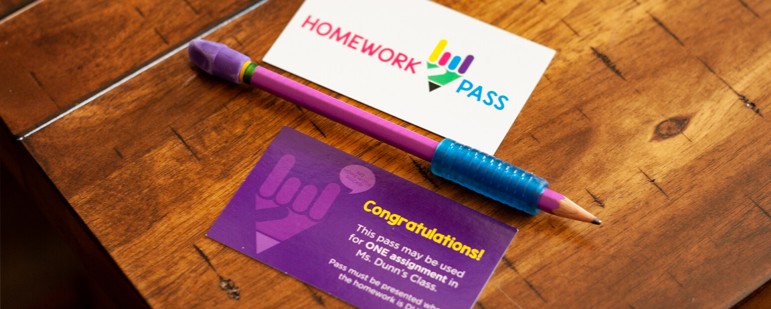 How I Primo: Print Materials for Schools, Teachers, and PTA/PTO