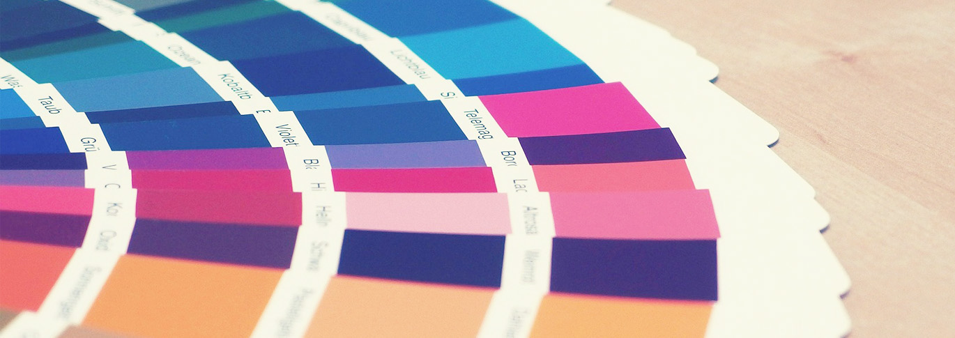 Primo Design's Pantone Color of the Year
