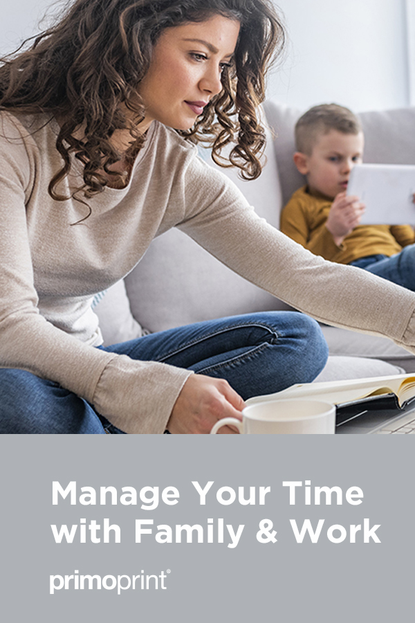 We listed the top 7 tips on how to manage your time while still enjoying your family while practicing social distancing during COVID-19.