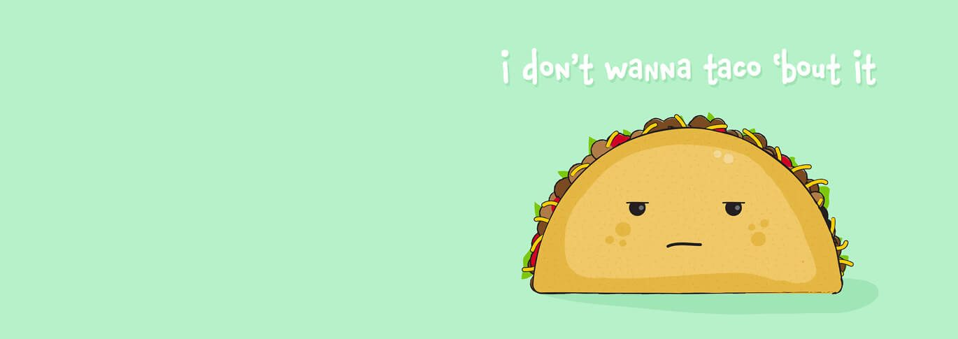 Tacos! Download May's free desktop and for your mobile phone.
