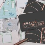 Design Feature: JeraLyn Wilcox Interior Design
