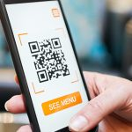QR Codes: Make them work for you!