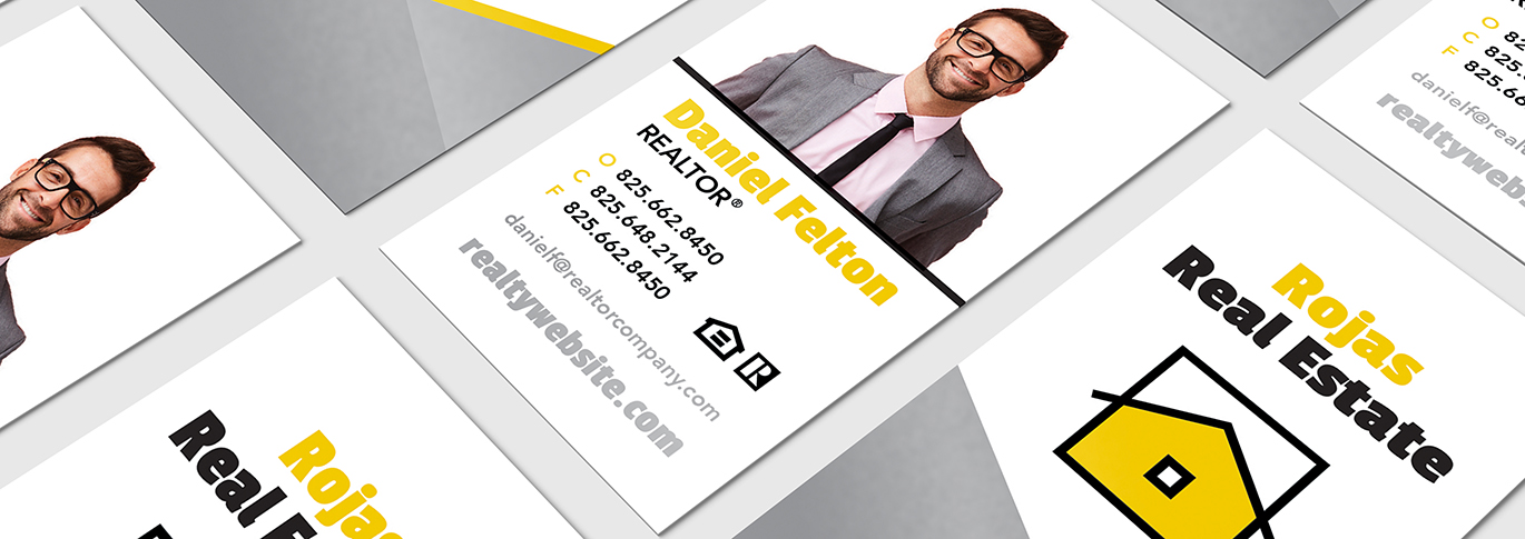 Creating An Effective Business Card: Do's and Don'ts