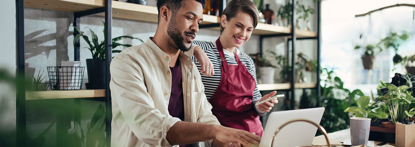 Marketing Tips for Small Business Saturday