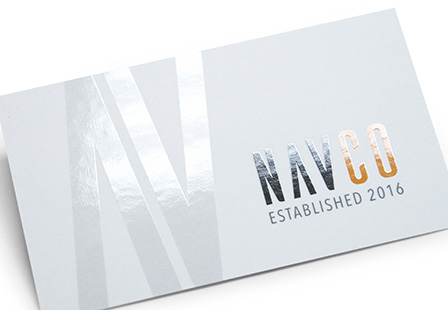 Velvet business cards laminated cards with spot uv primoprint product description reheart Images