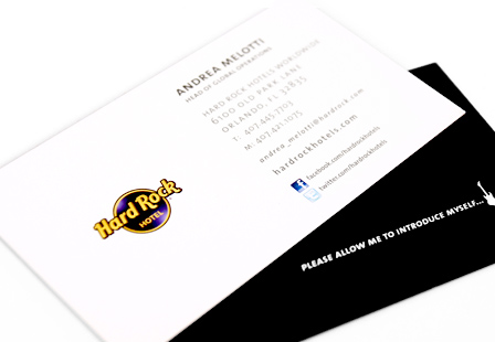 18pt business cards thick 18pt c1s card stock primoprint 18pt c1s 01 colourmoves Image collections