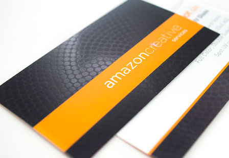 Matte business cards matte spot uv business cards primoprint matte w spot uv 01 reheart Image collections