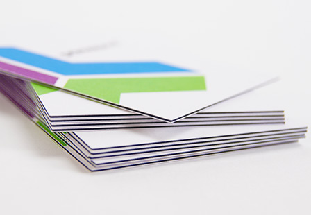 Thick business cards ultra thick card stock primoprint modcard 01 modcard 02 colourmoves