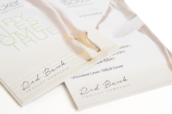 Uncoated Linen 02