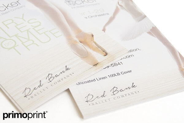 uncoated linen