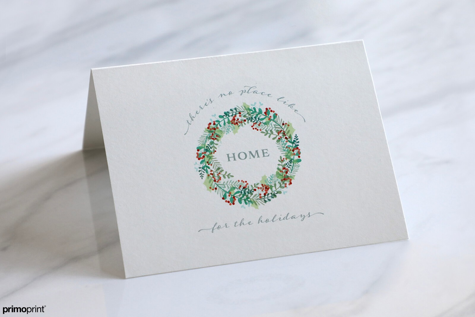 The card stock provides a natural and cream color with a smooth finish making them excellent for thank you cards, holiday cards, birthday cards and so much more.