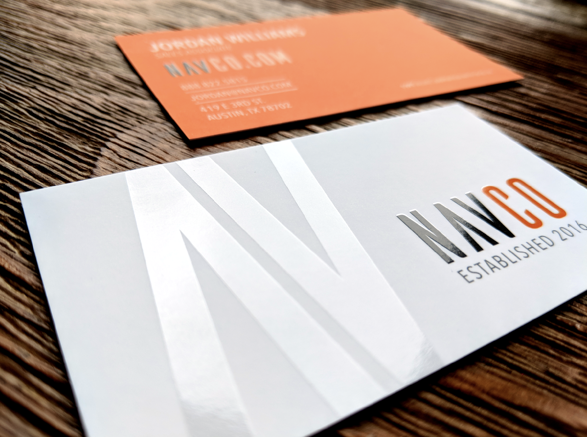 Online Printing Services: Business Cards, Postcards & More ...